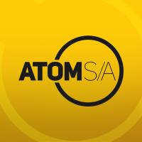 Atom Traders
