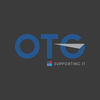 OTG Supporting IT
