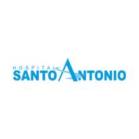 Hospital Santo Antonio, de Votorantim
