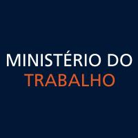 Ministério do Trabalho e Emprego de Sorocaba