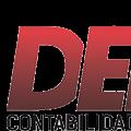Delta Contabilidade