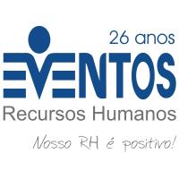 Eventos RH