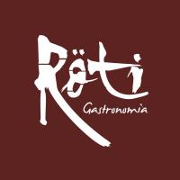 Roti Gastronomia