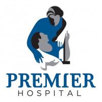 HOSPITAL PREMIER