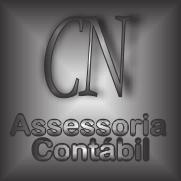 CONTNEWS ASSESSORIA CONTABIL E TREINAMENTOS LTDA