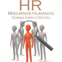 HR Recursos Humanos