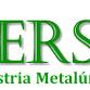 Persa Metal