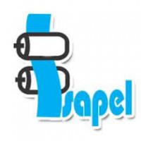 ISAPEL INDUSTRIA E COMERCIO DE PAPEL LTDA