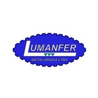 Lumanfer Metalurgica