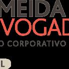 Almeida Advogados Corporate Law