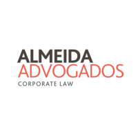 Almeida Advogados Corporate Law