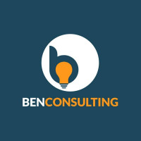 Ben Consulting