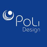 Poli Design