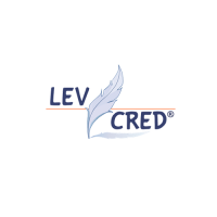 LevCred