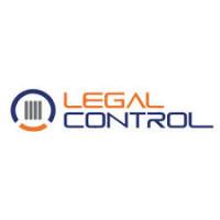 Legal Control