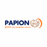 Papion Filmes