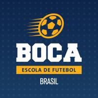 Escola de Futebol Boca Juniors - Sorocaba