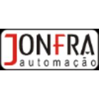Jonfra Automação Industrial