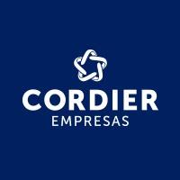Empresas Cordier
