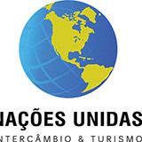 NAÇÕES UNIDAS AGENCIA OPERADORA DE INTERCÂMBIO E TURISMO