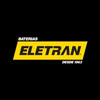 Baterias Eletran