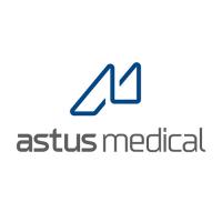 Astus Medical