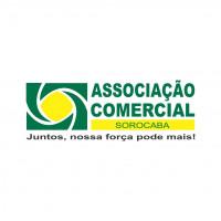 Associação Comercial de Sorocaba