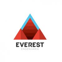 Everest Engenharia de Infraestrutura Ltda