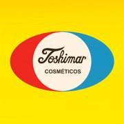 TOSHIMAR COMERCIO DE COSMETICOS LTDA
