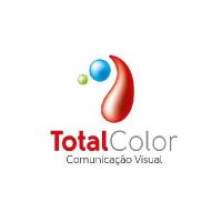 TAPE COLOR COMUNICAÇÃO VISUAL LTDA.