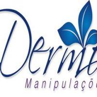 Famader Dermo Manipulações