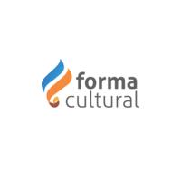 Forma Cultural