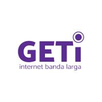 Geiza Teixeira Martins Ltda  Geti Banda Larga