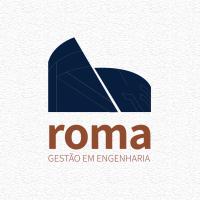Roma Gestão em Engenharia