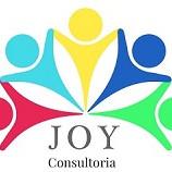 Joy Consultoria e Serviços