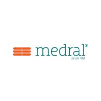 Medral