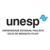 Unesp - Instituto de Ciência e Tecnologia de Sorocaba