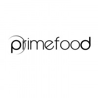 COMERCIAL PRIME FOOD LTDA ME