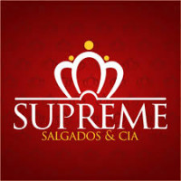 SUPREME SALGADOS
