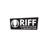 Riff Comunicação e Marketing