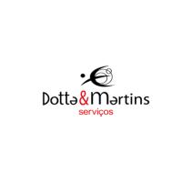 Dotta e Martins Serviços