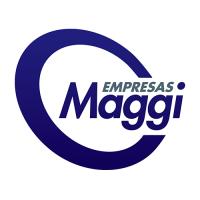 Empresas Maggi