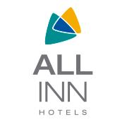 Hotel All Inn