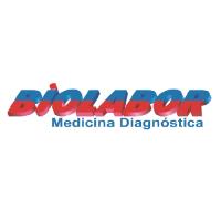 Biolabor Medicina Diagnostica