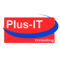 Plus It Consulting