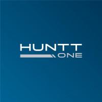 HunttOne