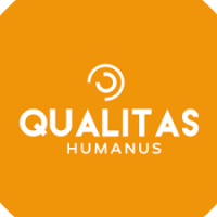 Qualitas Humanus