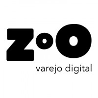 Zoo Varejo Digital