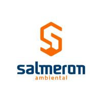 Grupo Salmeron