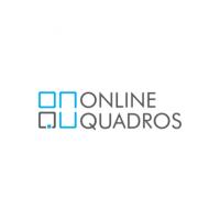 Online Quadros